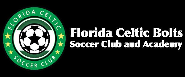 Florida Celtic Header Logo