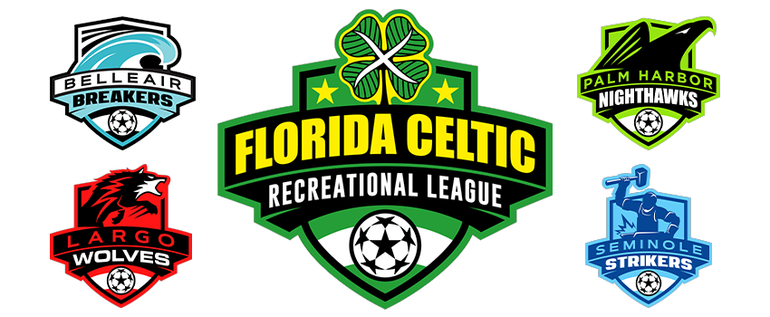 Florida Rec League Composite