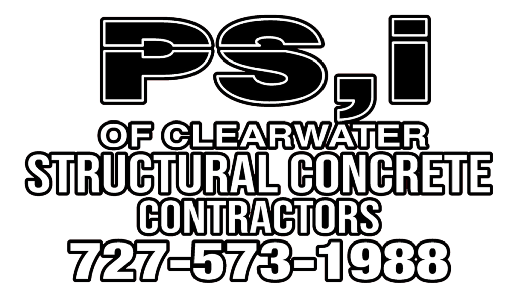 PSI_Clearwater Logo
